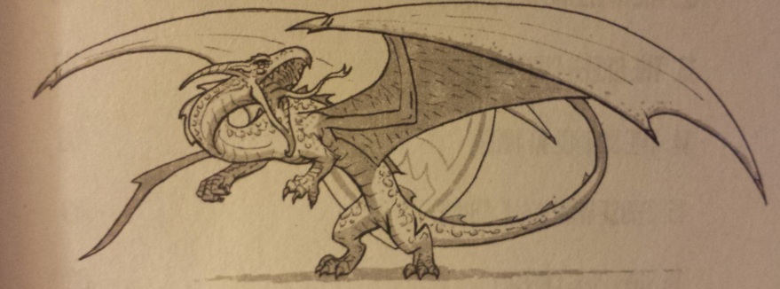 Content Dragon 2