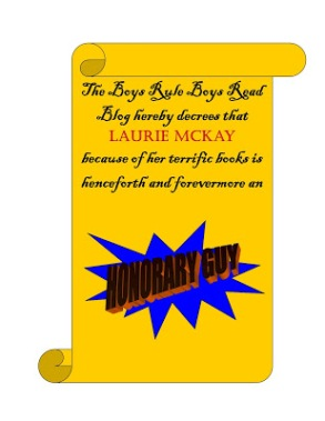 HONORARY+GUY+McKay